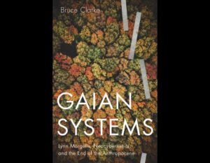 Book Cover Gaian Systems